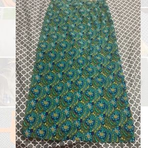 New with tags TopShop Skirt Size 2